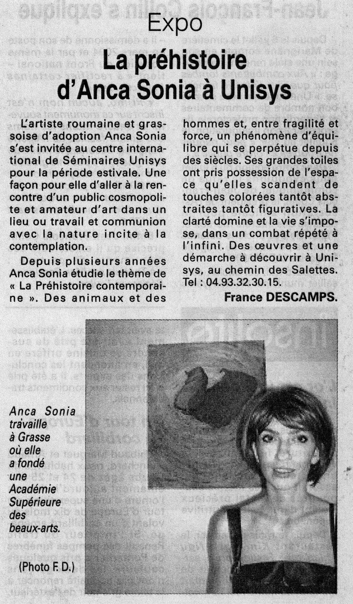2005-07-Nice-matin-vernissage
